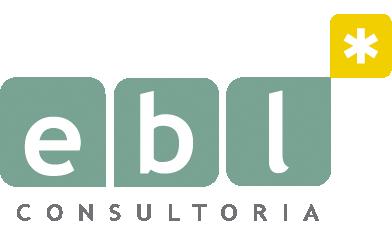 EBL Consultoria