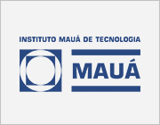 Centro de Pesquisas do Instituto Mauá de Tecnologia CP IMT