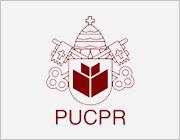 Pontifícia Universidade Católica do Paraná PUC PR
