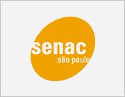 Serviço Nacional de Aprendizagem Comercial SENAC