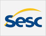Serviço Social do Comércio SESC